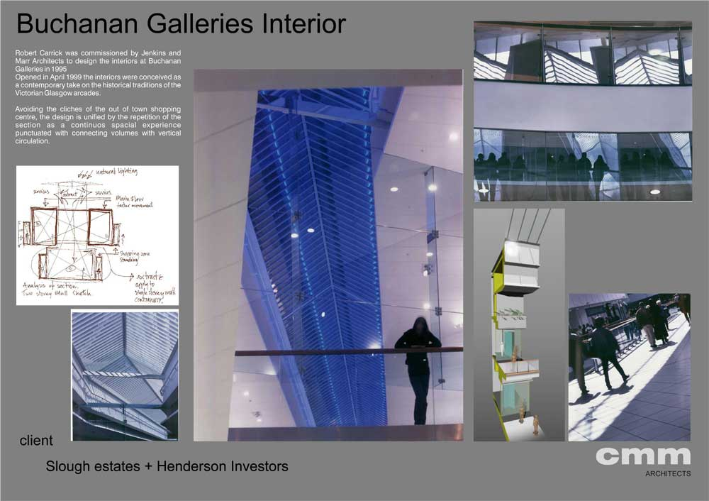 11_Buchanan-Galleries.jpg