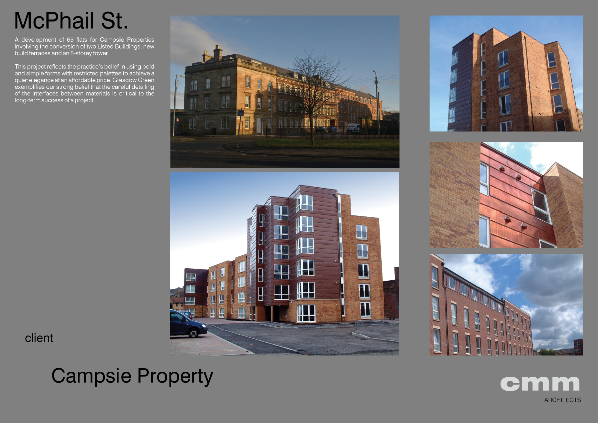 22_McPHAIL-STREET-GLASGOW.png