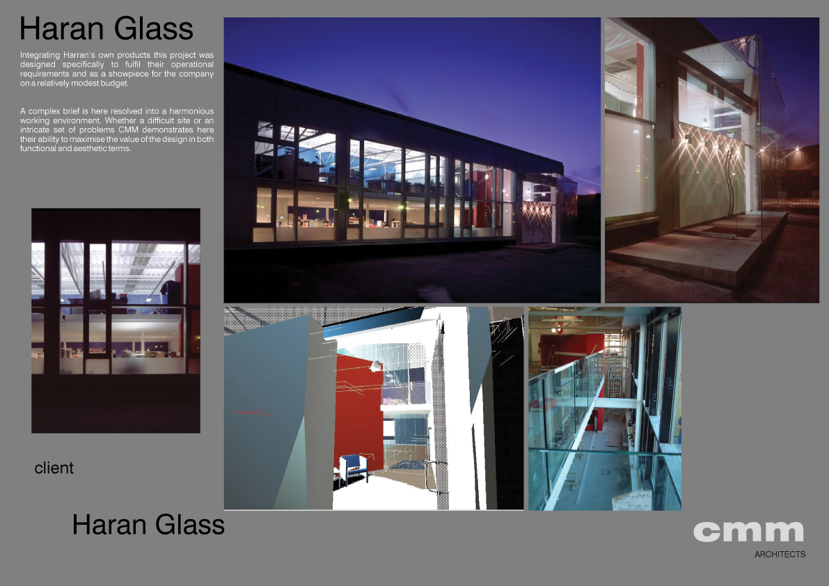 31_HARAN-GLASS-OFFICES.png