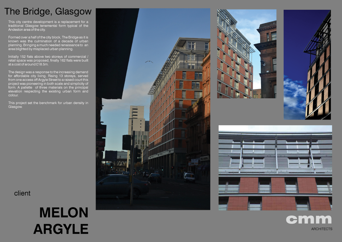 37_THE-BRIDGE-GLASGOW.png