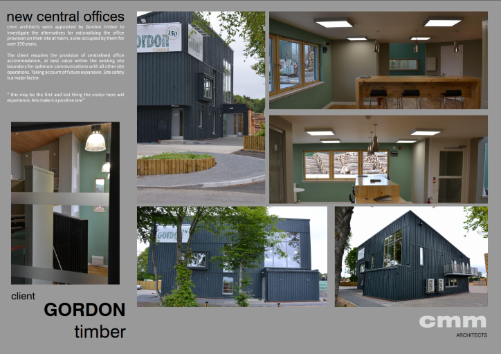 46_gordon-timber-cmm-architects.png